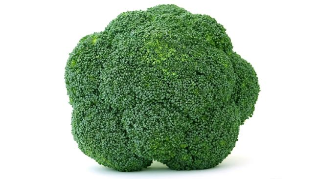 Can Chickens Eat Broccoli